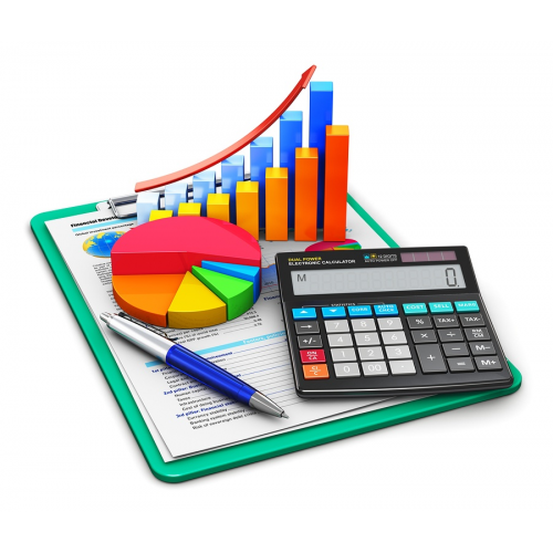 Изменения в Росстате в 2021 году: какие новые формы сдачи отчетов появятся