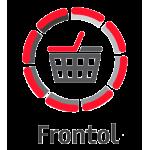 Frontol