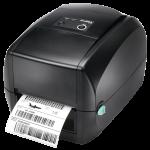 Принтеры штрих-кода