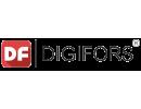 Digifors