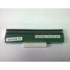 Термоголовка (1 THM07-00DG-001X) (Ритейл 01Ф)