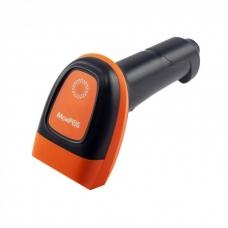 Сканер штрих-кода МойPOS MSC-6617W2D