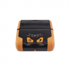Мобильный чековый принтер МойPOS MPP-0300WBU