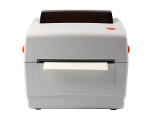 Термопринтер штрихкода АТОЛ BP41 (USB)