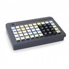 POS клавиатура Mercury KB-50
