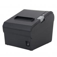 Чековый принтер MPRINT G80 (RS232/USB/Ethernet, black)