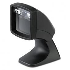 Сканер штрих-кода Datalogic Magellan 800i (USB)