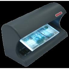 Ультрафиолетовый детектор банкнот DoCash 530