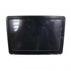 Монитор в сборе (сенсор + LCD) (Viki Micro)