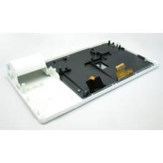 Монитор в сборе (сенсор + LCD (Viki Mini))
