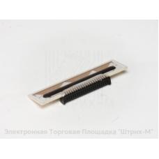 """Термоголовка KA2002-ZMF49 (SMF7108.36.000 СБ)""""ШТРИХ-LIGHT-ФР-К"""""""
