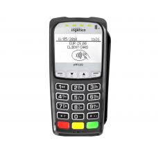 Пинпад IPP320 Эвотор.PAY Plug&Pay