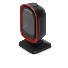 Сканер штрих-кода Mertech 8500 P2D Mirror (Black)