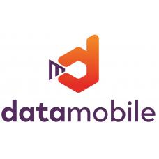 ПО DataMobile, Upgrade с версии Стандарт Pro до Online Lite (Windows/Android)