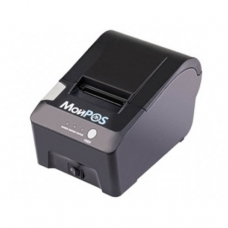 Чековый принтер МойPOS MPR-0058U