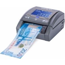 Автоматический детектор банкнот DORS 210 Compact (АКБ)