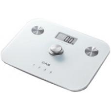 Весы напольные CAS BFA-90 (WHITE)