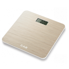 Весы бытовые CAS HE-53