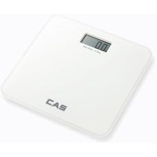 Весы бытовые CAS X1 (WHITE)