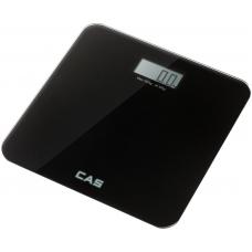 Весы бытовые CAS X3 (BLACK)