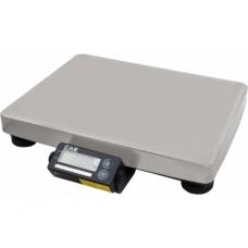 Весы порционные CAS PDC-30