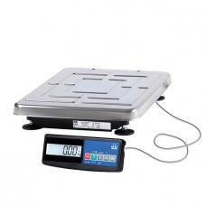 Весы напольные TB-S-200.2-A1