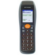 Терминал сбора данных Opticon SMART (1D, русская клавиатура, ПО MobileLogistics с Basic DOS, АКБ, БП)