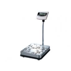 Весы напольные CAS BW-60RB