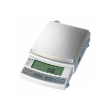 Весы лабораторные CAS CUW 2200H