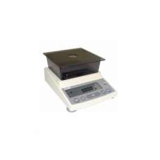 Весы лабораторные CAS CBL 3200H