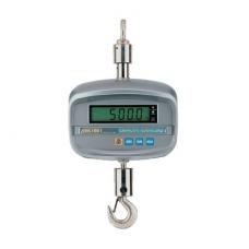 Весы крановые CAS NC-100