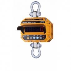 Весы крановые CAS 50THD (RF+TWN, без крюка)