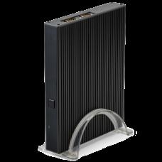 POS-компьютер АТОЛ Т200 (2GB/64GB, noOS)
