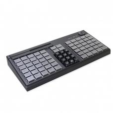 POS клавиатура Mercury KB-76