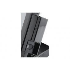 Ридер магнитных карт Posiflex SD-400Z-B