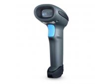 Сканер штрих-кода МойPOS MSC-3208C2D