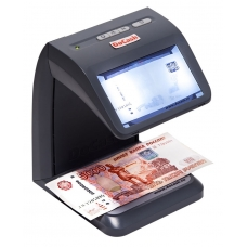 Инфракрасный детектор банкнот DoCash mini IR