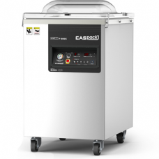Вакуумный упаковщик CAS CVP-PRO F600X1