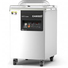 Вакуумный упаковщик CAS CVP-PRO F600S2-G