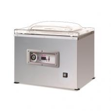 Вакуумный упаковщик CAS CVP-PRO T308
