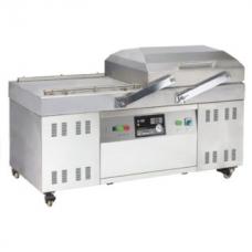 Вакуумный упаковщик CAS CVP-500-2SB-G