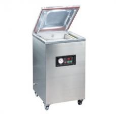 Вакуумный упаковщик CAS CVP-460/2G-G