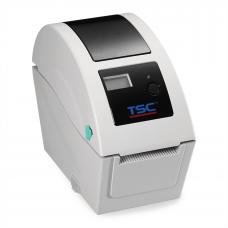 Термопринтер штрихкода TSC TDP-225