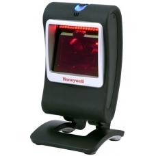 Сканер штрих-кода Honeywell Genesis MK7580 GENESIS