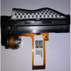 PT48D-JLV  Печатающий механизм