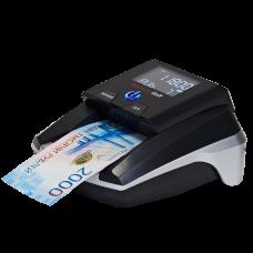 Автоматический детектор банкнот DoCash Golf RUB (без АКБ)