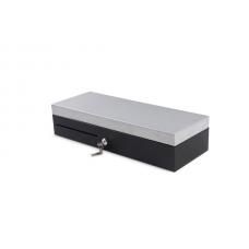 Денежный ящик POScenter 460K (серебро, для ШТРИХ-М)