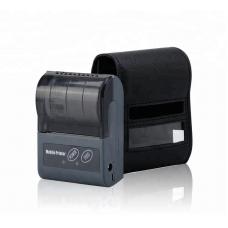 Мобильный чековый принтер POSCenter MTP-02