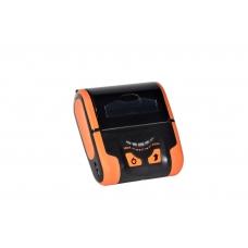 Мобильный чековый принтер POSCenter MTP-300WBU
