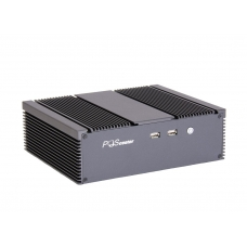 POS-компьютер POSCenter Z1 (4GB/128GB, noOS)